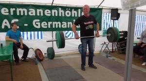 4199 - Diljemer Kewe Sonntag -  ACG Showheben - 8