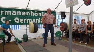4199 - Diljemer Kewe Sonntag -  ACG Showheben - 9