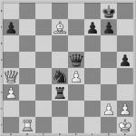 Sandhausen: Trainingskurs für Schach-Anfänger