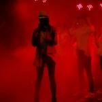 Atemlos durch die Kerwenacht mit Michael Jackson, Pink Floyd, Shakira und Helene