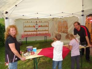 4215 - Sommerfest ev Gemeinde Dilje - 1