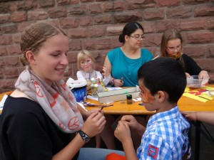 4215 - Sommerfest ev Gemeinde Dilje - 10
