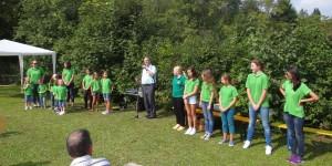 4215 - Sommerfest ev Gemeinde Dilje - 11