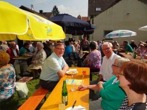 4215 - Sommerfest ev Gemeinde Dilje - 3