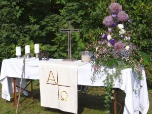 4215 - Sommerfest ev Gemeinde Dilje - 6