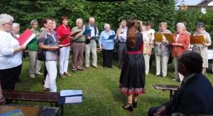 4215 - Sommerfest ev Gemeinde Dilje - 7