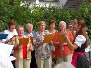 4215 - Sommerfest ev Gemeinde Dilje - 8