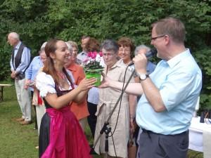 4215 - Sommerfest ev Gemeinde Dilje - 9
