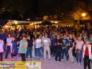 4222 - Weinkerwe Freitag - 15