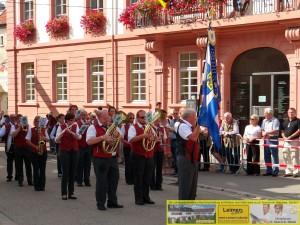 4223 - Weinkerwe Umzug - 12