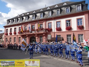 4223 - Weinkerwe Umzug - 14