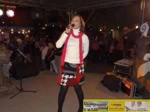 4224 - Weinkerwe Rundgang - 16