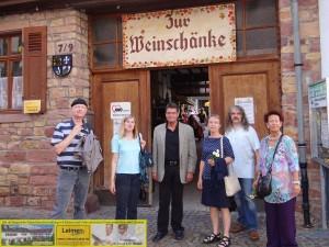 4224 - Weinkerwe Rundgang - 4