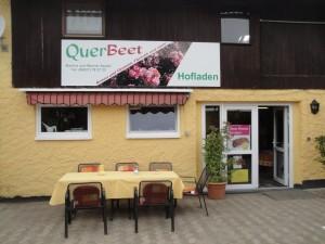4237 - Querbeet Hoffest