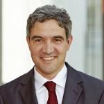 Wahl zum Verfassungsrichter: Meilenstein für Stephan Harbarth und für CDU Rhein-Neckar