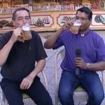 """Jubiläum: 3 Jahre Kolumne das """"Das Geistliche Wort"""" mit Pfarrer Arul Lourdu"""