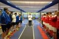 Kegel-Bundesliga: Rot-Weiß Sandhausen siegt in München mit Clubrekord