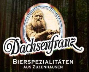 Dachsenfranz Banner 300x250