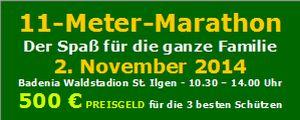 11-Meter-Marathon - Banner 300x120