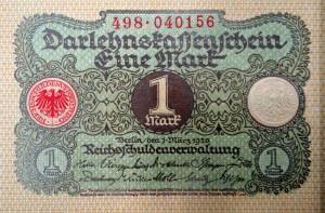 4260 - Grosstauschtag - 7