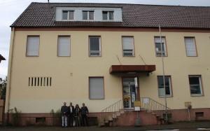 4279 - Edmund Kaufmann_Geburtshaus2