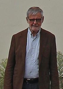 4279 - Edmund Kaufmann_Sohn
