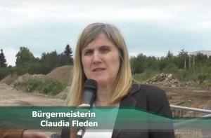4286 - Claudia Felden Video III