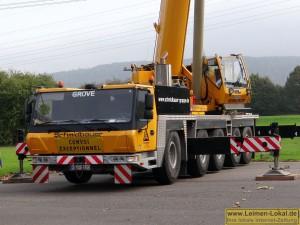 4297 - Minitruck DM - 1