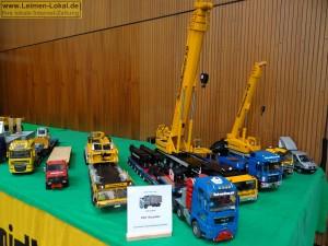 4297 - Minitruck DM - 22