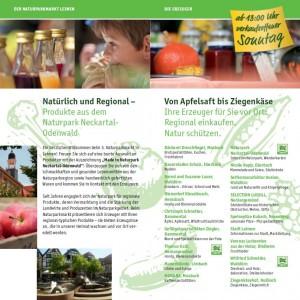 4304 - Naturparkmarkt 2014 - 1