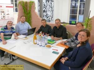 4311 - Kulturnetzwerk Leimen - 2