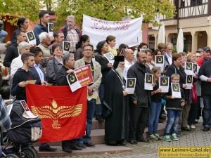 4335 - Mahnwache 2014 10 10 - 5