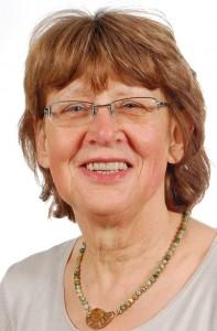 4339 - Maja Leiner Leimen 2