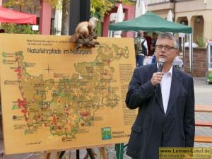 4342 - Naturparkmarkt 2014 - 1