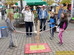 4342 - Naturparkmarkt 2014 - 13
