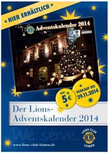 RZ_Poster_Adventskalender2014.indd