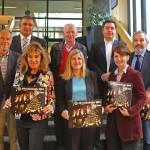 Lions-Club-Adventskalender 2014 gestartet – Preise im Wert von über 10.000 €