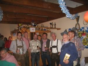 4362 - TC RW GA Oktoberfest