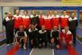 Kegel-Bundesliga: Rot-Weiß Sandhausen siegt gegen Wolfsburg