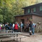 """""""Ab in die Pfalz!"""" – Wanderung von SFK und Skiclub"""