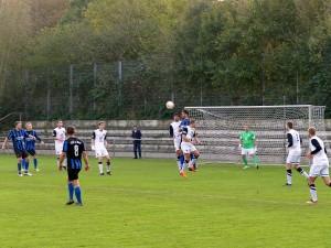 4402 - VfB vs Bammental - 1
