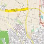 Sandhäuser Rat stimmt L600-Kompromiß einstimmig zu – Jetzt Heidelberg am Zuge