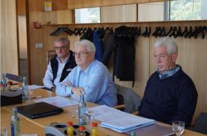 4412 - CDU KTF Sportkreis