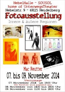 4414 - Mac Reutter Plakat