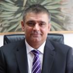 L600 – Stellungnahme von Bürgermeister Georg Kletti