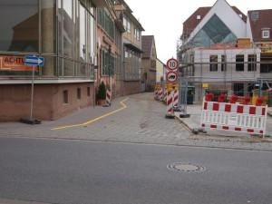 4428 - Nusslocher Straße Leimen