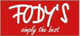 Site-Header P2 Logo