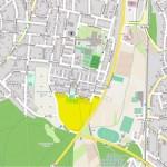 Sitzung des Sandhäuser Gemeinderates vom 25. Juni - Teil II