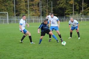 4444 - VfB 2