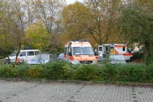 4453 - Baederpark Chloreinsatz 5